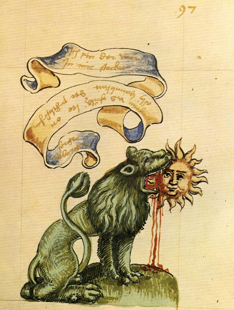 green-lion-mockup-1