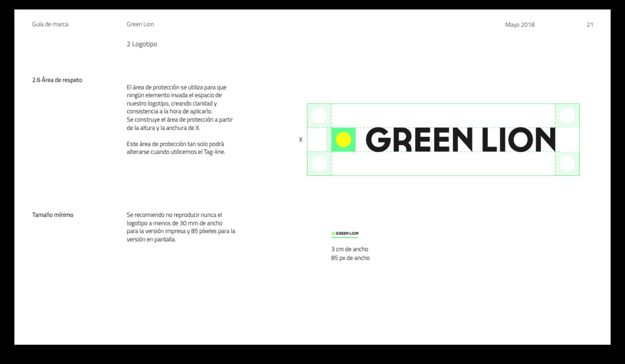 green-lion-4