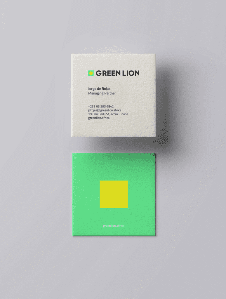 tarjetas-green-ion